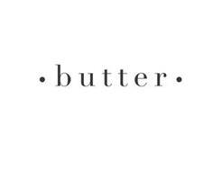 · BUTTER ·