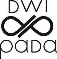DWI PADA DP