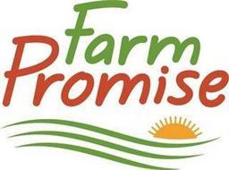 FARM PROMISE