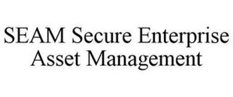 SEAM SECURE ENTERPRISE ASSET MANAGEMENT