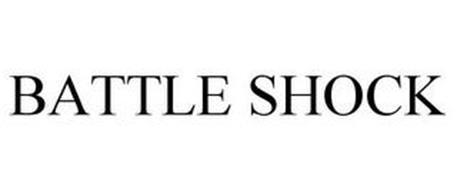 BATTLE SHOCK