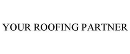YOUR ROOFING PARTNER