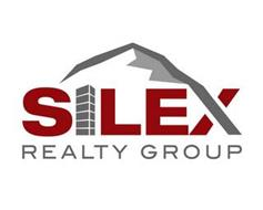 SILEX REALTY GROUP
