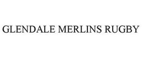 GLENDALE MERLINS RUGBY