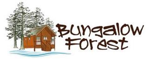 BUNGALOW FOREST