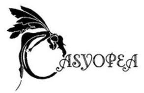 CASYOPEA