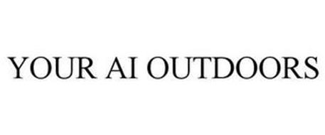 YOUR AI OUTDOORS