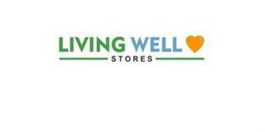 LIVING WELL STORES