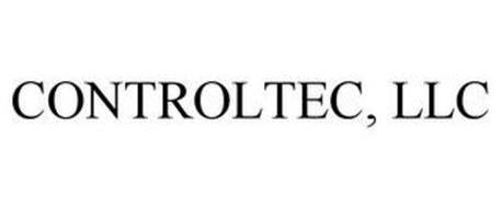 CONTROLTEC, LLC
