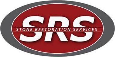SRS STONE RESTORATION SERVICES