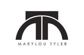 MT MARYLOU TYLER