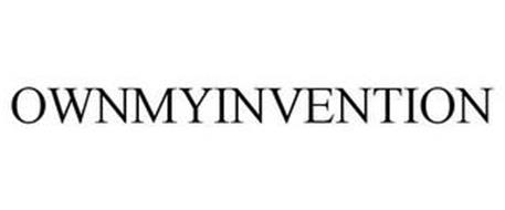OWNMYINVENTION