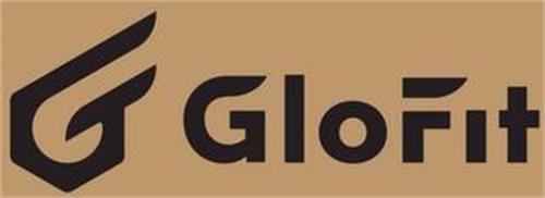 G GLOFIT