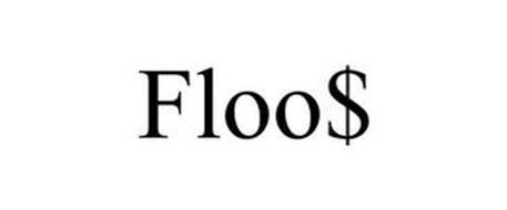 FLOO$