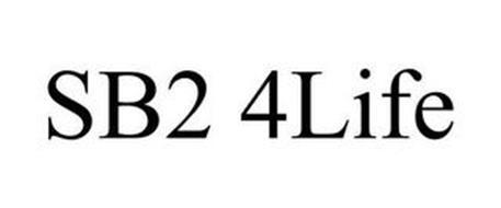 SB2 4LIFE