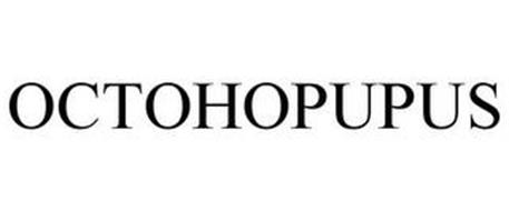 OCTOHOPOPUS