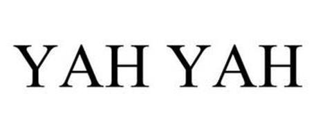 YAH YAH
