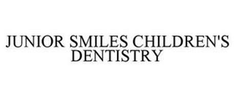JUNIOR SMILES CHILDREN'S DENTISTRY