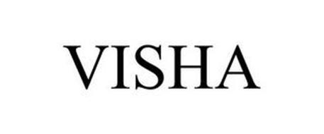VISHA