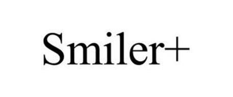 SMILER+