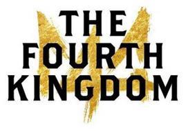 THE FOURTH KINGDOM 4