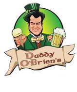 DADDY O'BRIEN'S