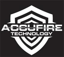 ACCUFIRE TECHNOLOGY