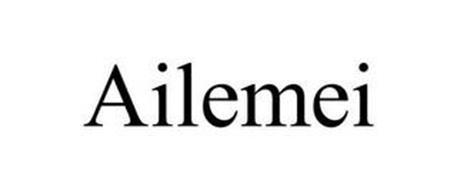 AILEMEI