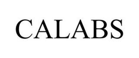 CALABS