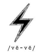 /VE -VE/