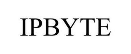 IPBYTE
