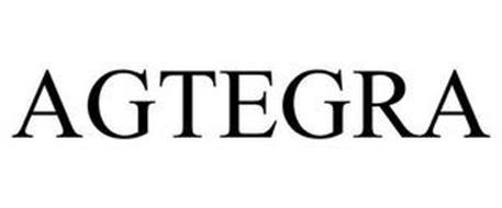 AGTEGRA