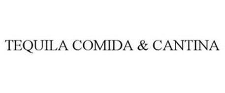 TEQUILA COMIDA & CANTINA