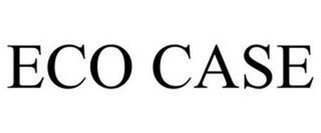 ECO CASE