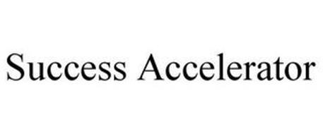 SUCCESS ACCELERATOR