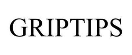 GRIPTIPS
