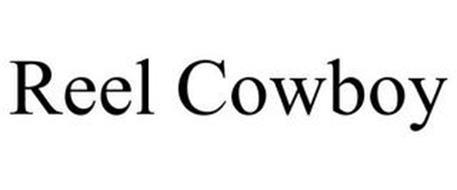 REEL COWBOY