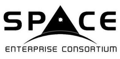 SPACE ENTERPRISE CONSORTIUM