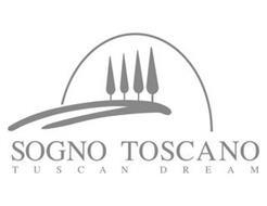 SOGNO TOSCANO TUSCAN DREAM