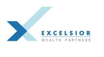 X EXCELSIOR WEALTH PARTNERS