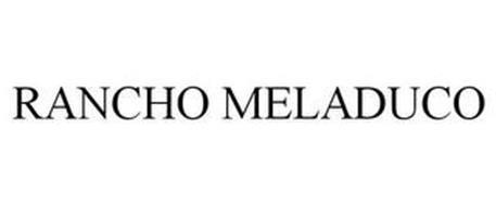 RANCHO MELADUCO