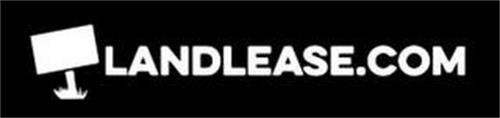 LANDLEASE.COM