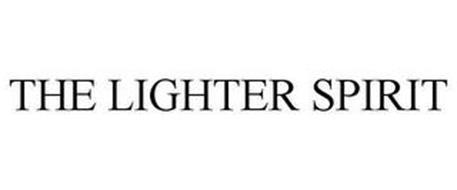 THE LIGHTER SPIRIT