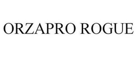 ORZAPRO ROGUE