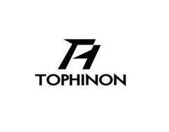 HT TOPHINON