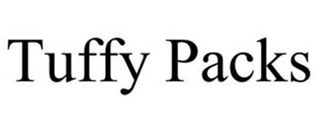 TUFFY PACKS
