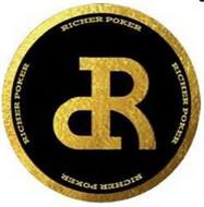 RICHER POKER RP RICHER POKER RICHER POKER RICHER POKER