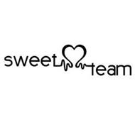 SWEETTEAM