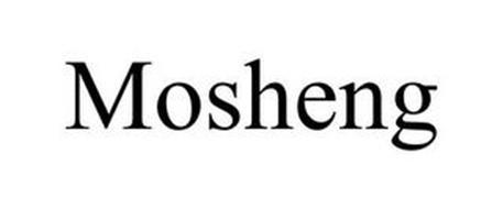 MOSHENG