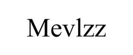 MEVLZZ